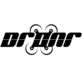 dronr