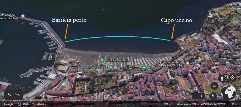 barriera_litorale_torre_annunziata